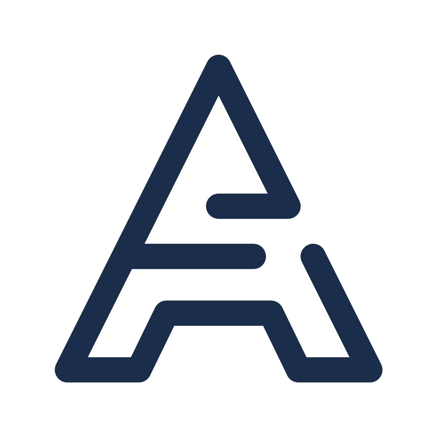 Arktech Consulting Group